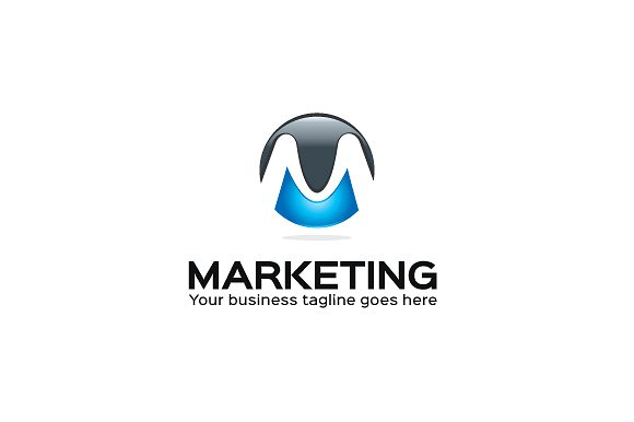 SITE EN MARKETING MANAGEMENT IDIGITAL SANTE
